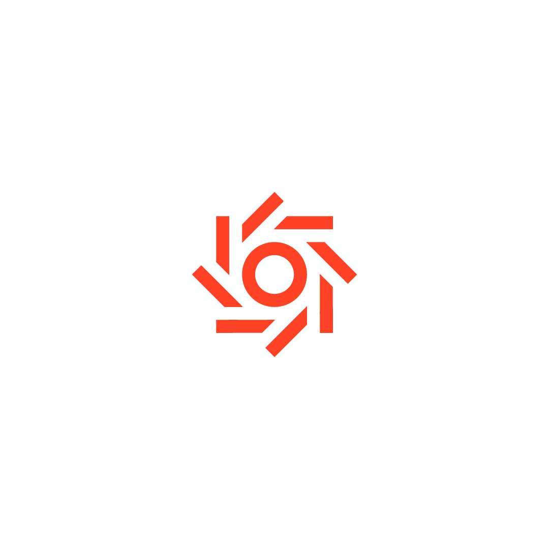 Circle-Pattern-5-Premade-LogoCore-Logo-@YesqArts