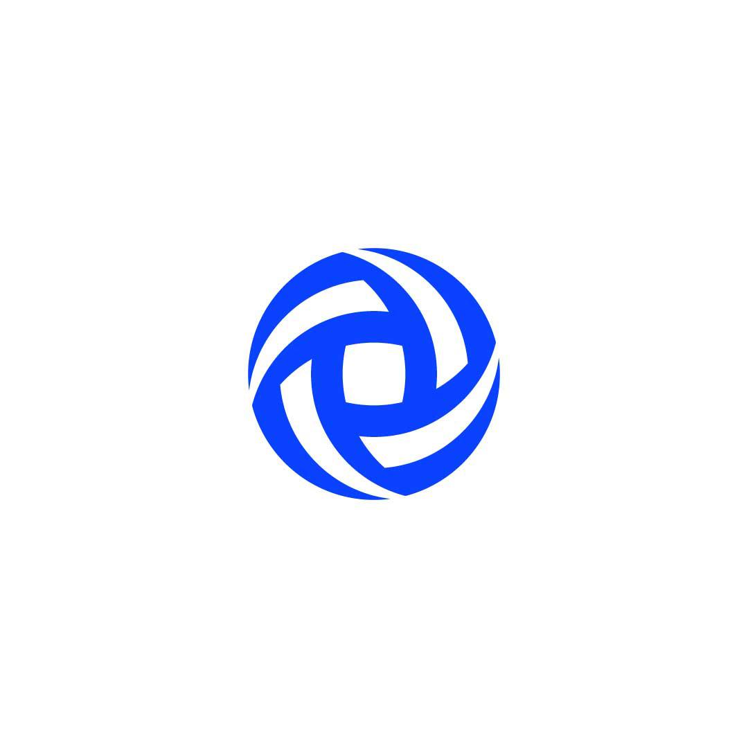 Circle-Pattern-6-Premade-LogoCore-Logo-@YesqArts