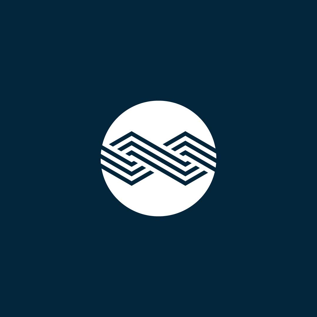 Circle-Pattern-8-Premade-LogoCore-Logo-@YesqArts