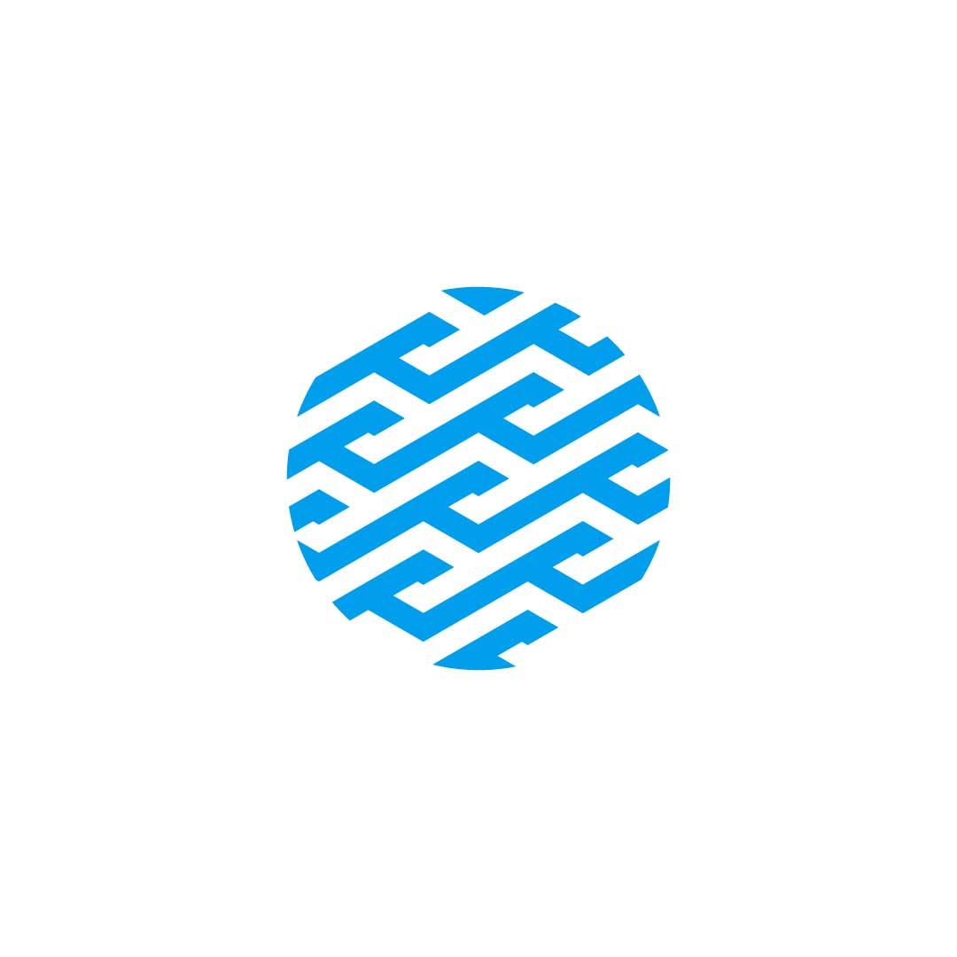 Circle-Pattern-9-Premade-LogoCore-Logo-@YesqArts