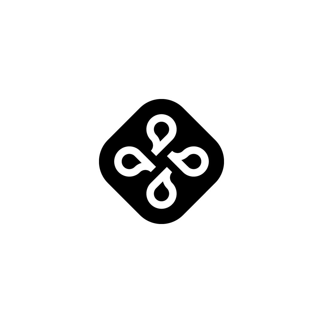 Circle-Pattern-10-Premade-LogoCore-Logo-@YesqArts