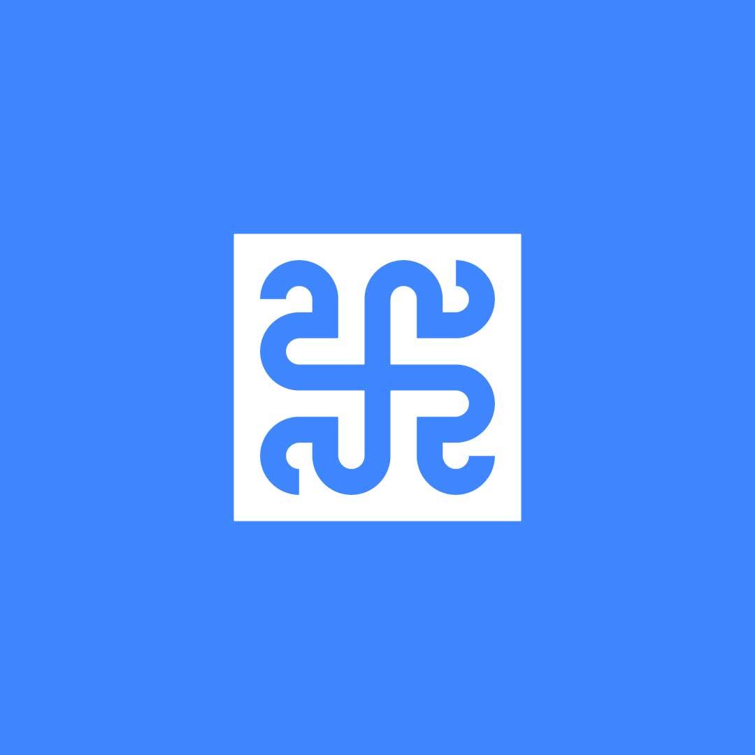 Circle-Pattern-11-Premade-LogoCore-Logo-@YesqArts