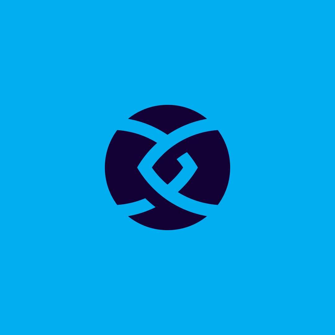 Circles-Premade-LogoCore-Logo-@YesqArts