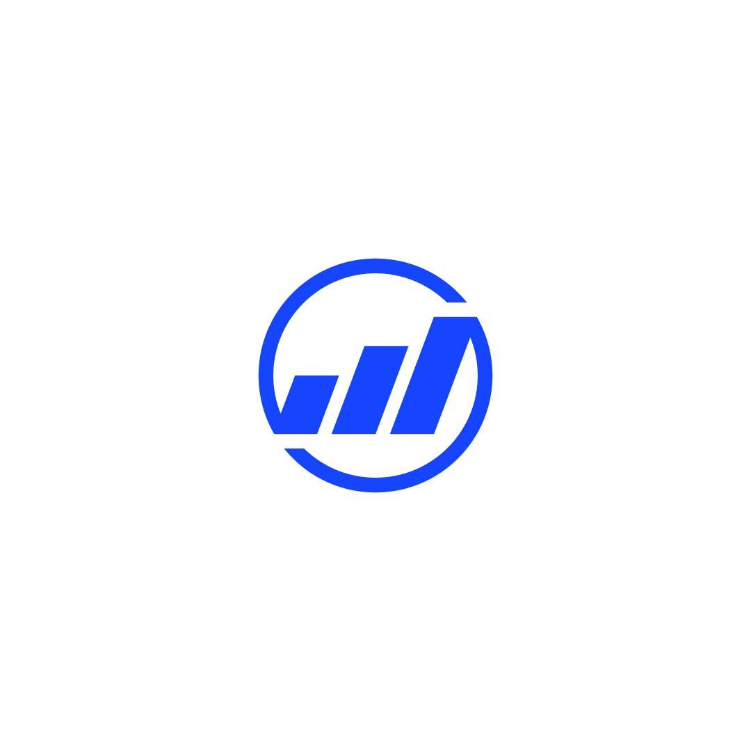 Circle-Stock-Premade-LogoCore-Logo-@YesqArts