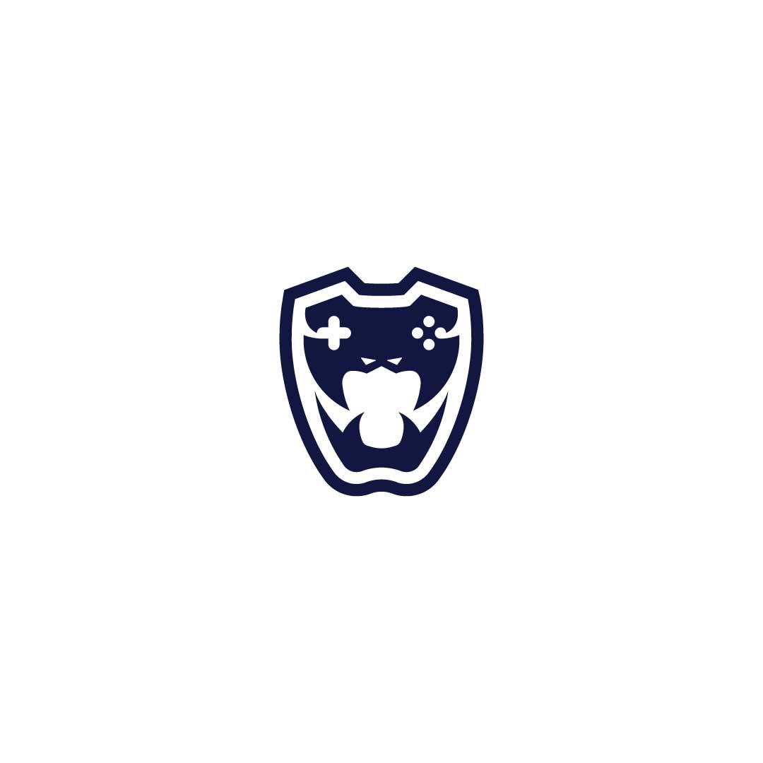 Cobra-Controller-Premade-LogoCore-Logo-@YesqArts