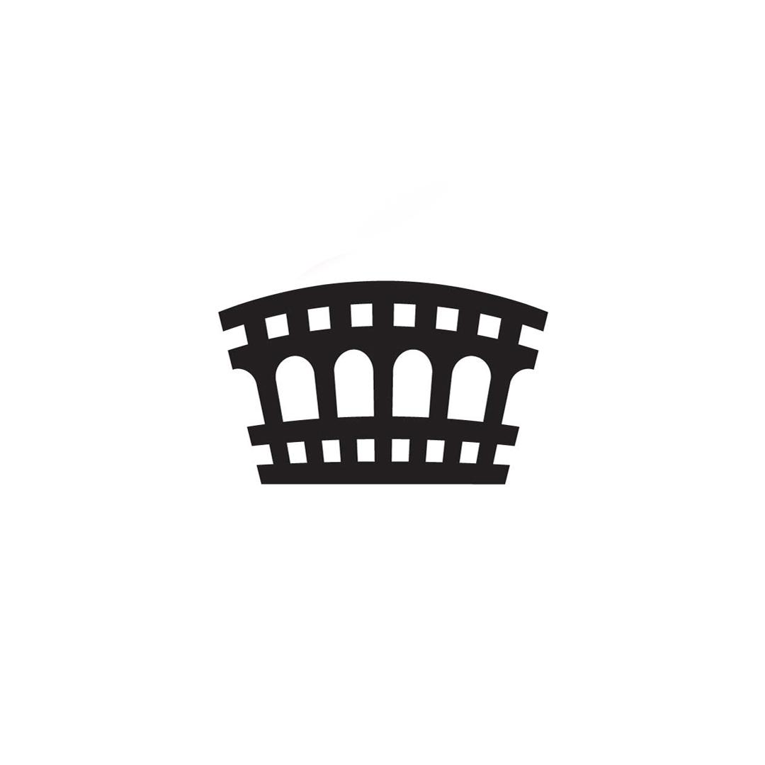 colosseum-film-Premade-LogoCore-Logo-@YesqArts