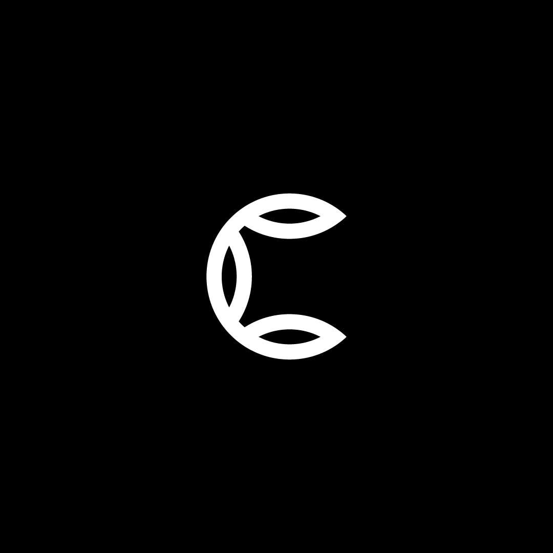 C-Premade-LogoCore-Logo-@YesqArts