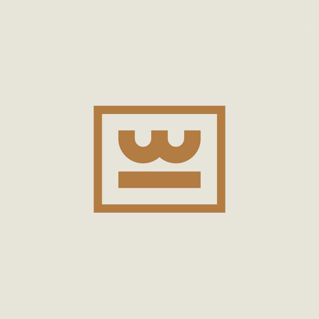 Crown-3-Premade-LogoCore-Logo-@YesqArts