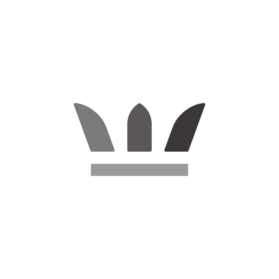 Crown-4-Premade-LogoCore-Logo-@YesqArts