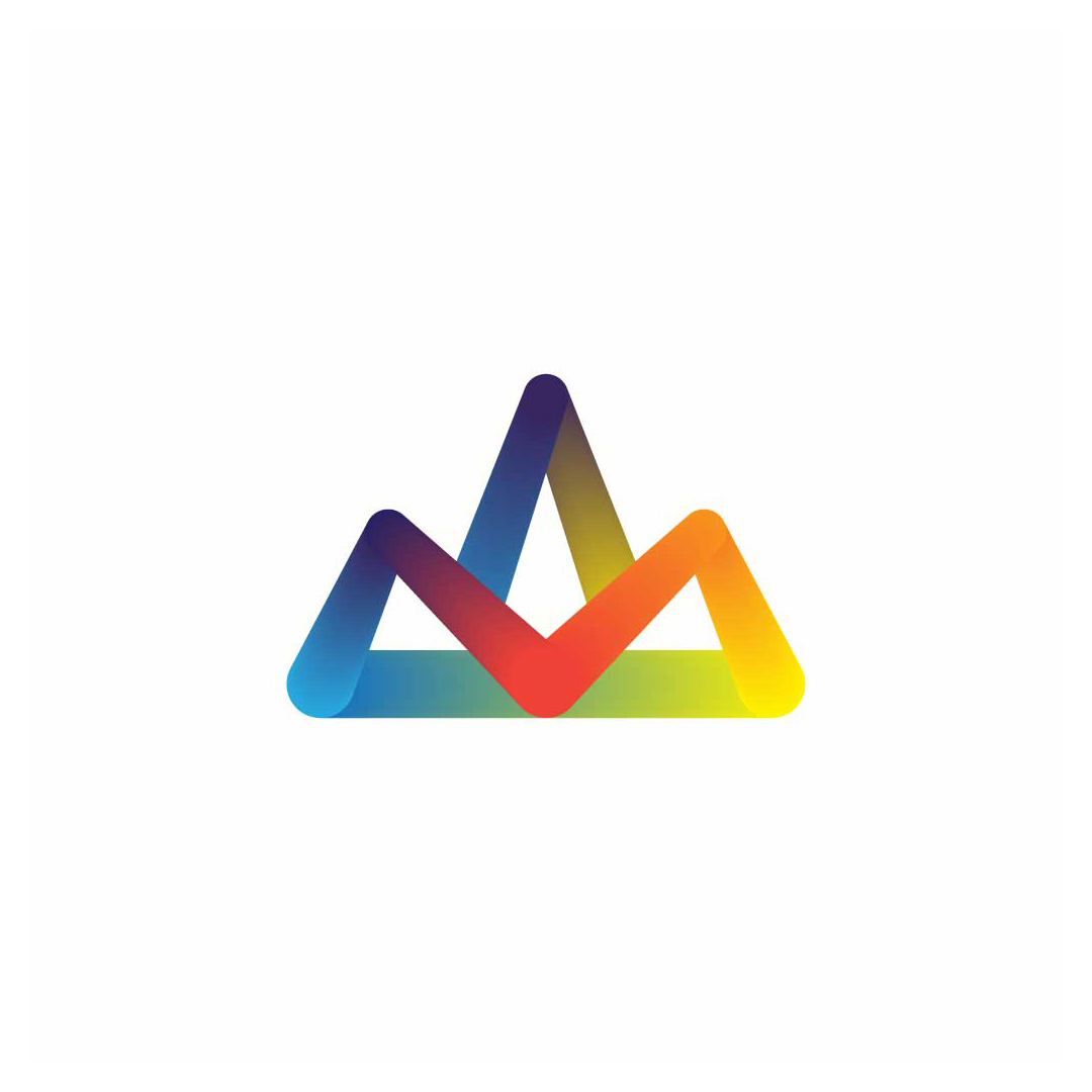 Crown-5-Premade-LogoCore-Logo-@YesqArts