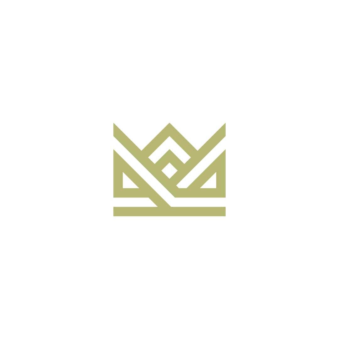 Crown-6-Premade-LogoCore-Logo-@YesqArts