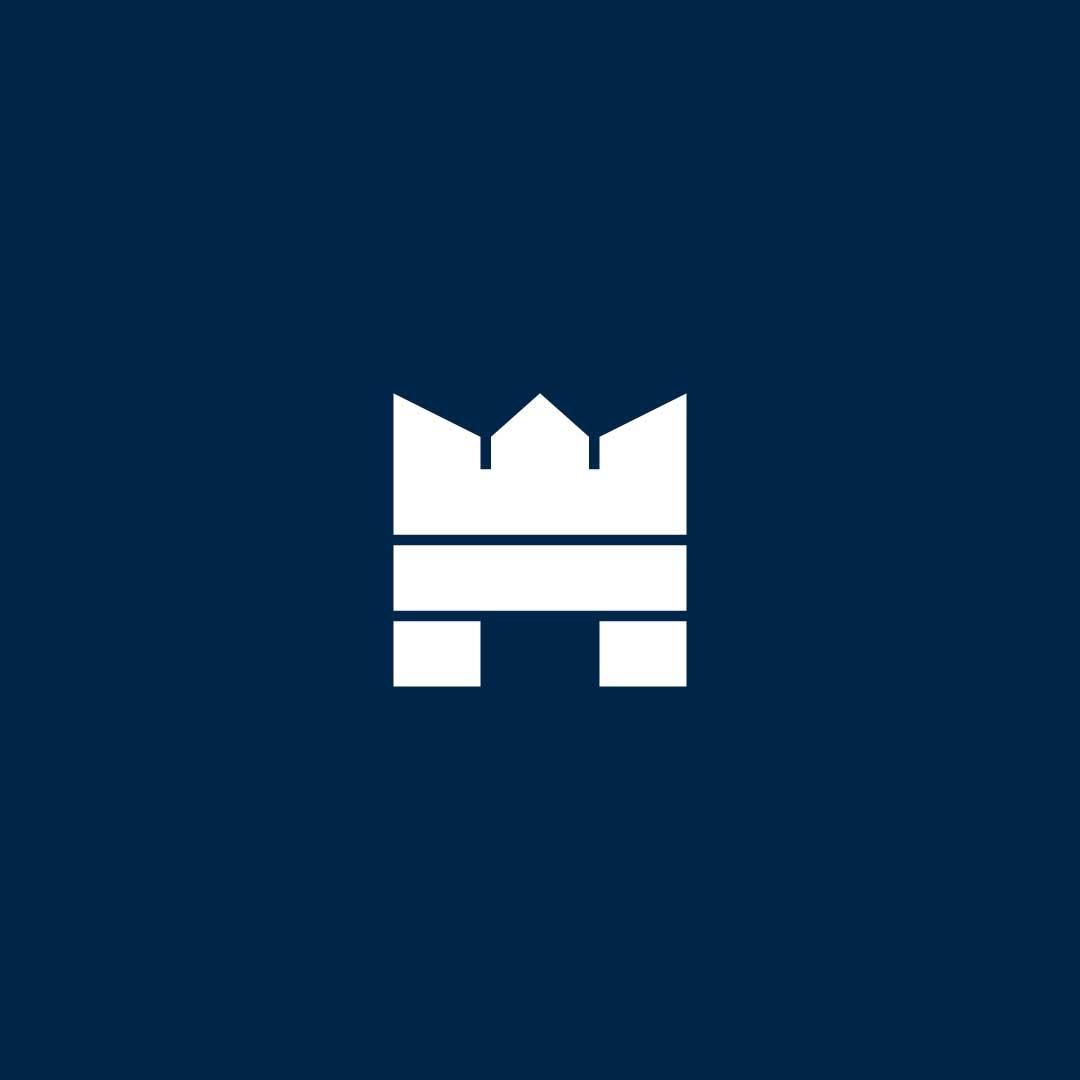 Crown-A-Premade-LogoCore-Logo-@YesqArts