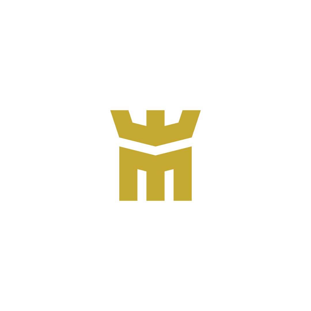 Crown-M-Premade-LogoCore-Logo-@YesqArts