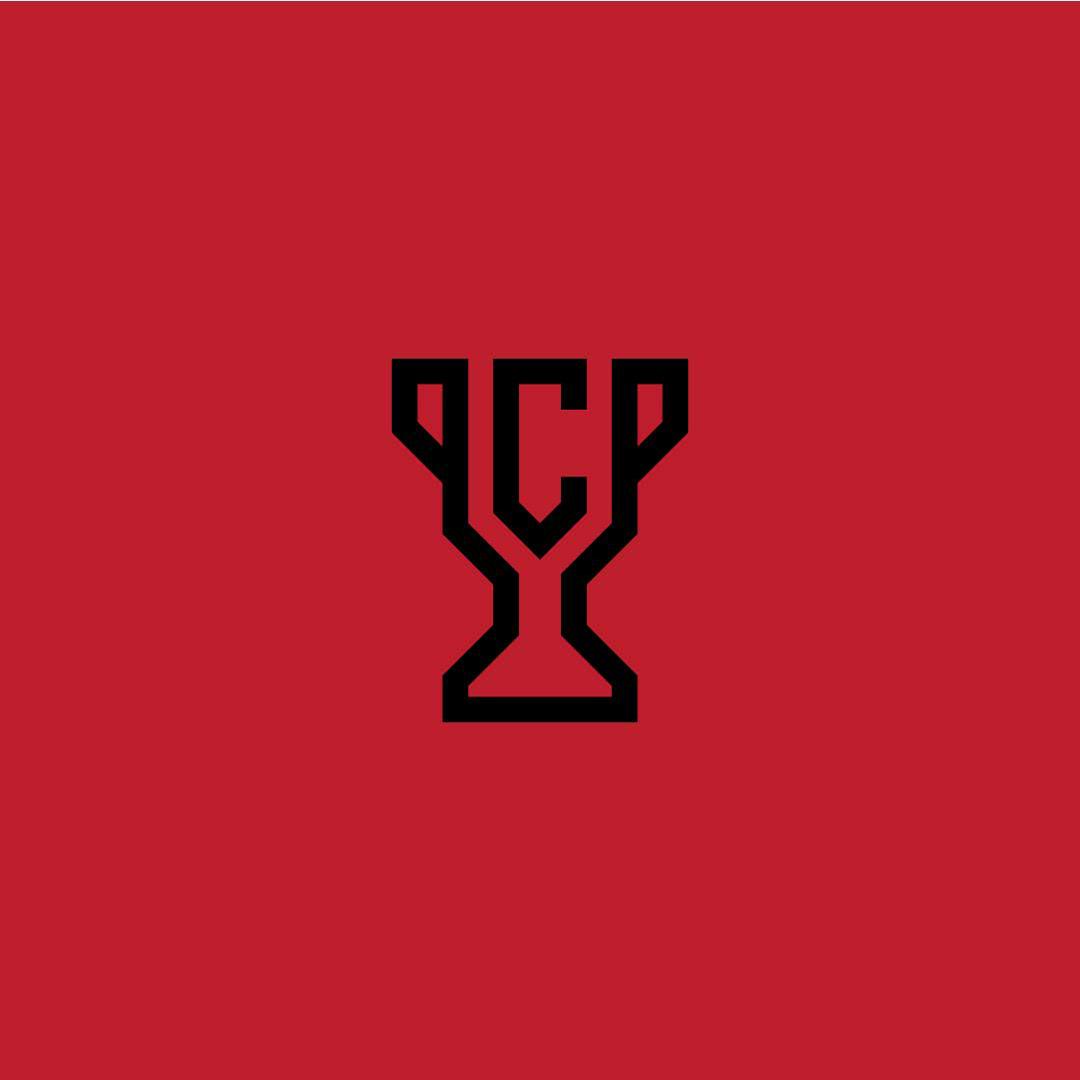 C-Trophy-Premade-LogoCore-Logo-@YesqArts