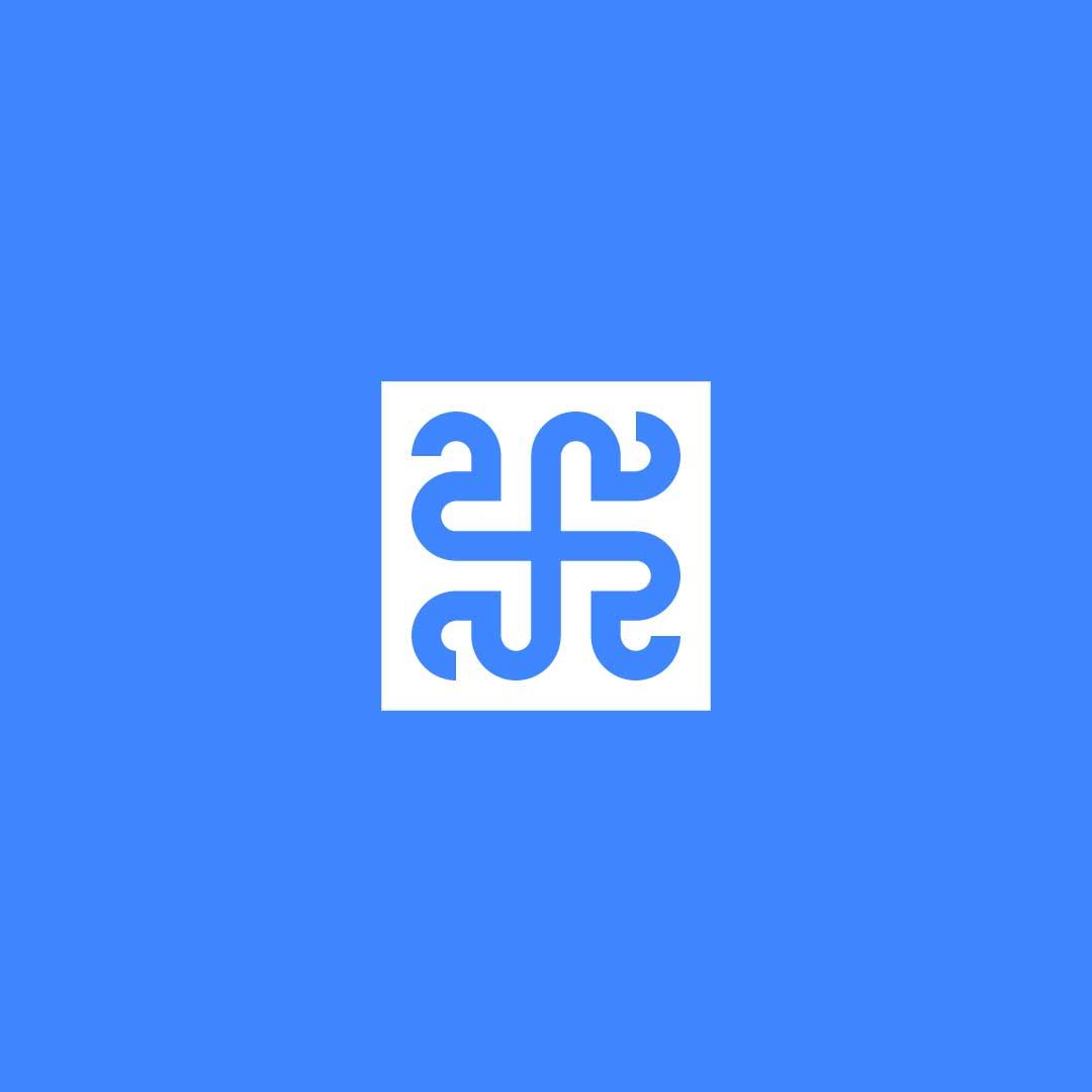 Curved-Pattern-Premade-LogoCore-Logo-@YesqArts