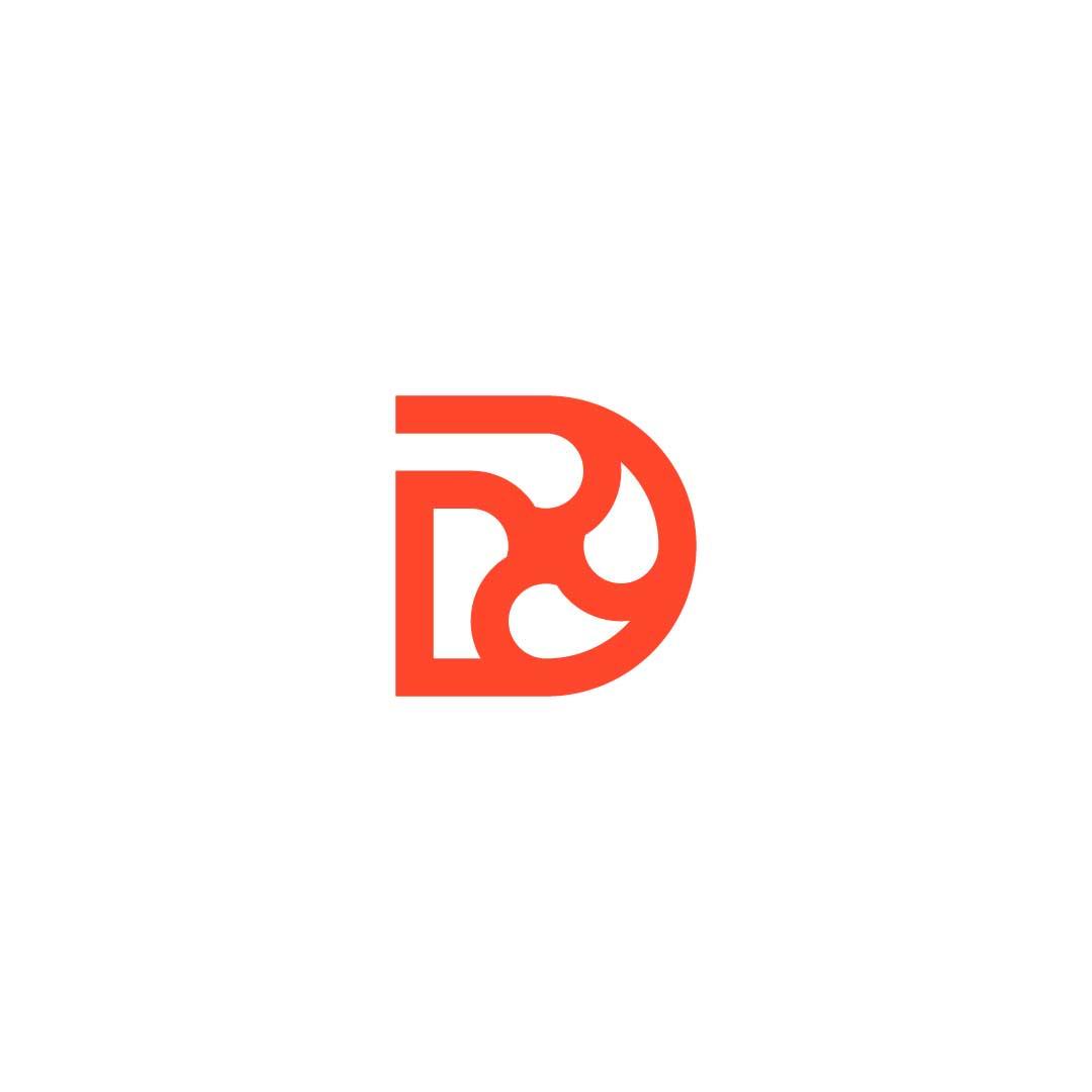D1-Premade-LogoCore-Logo-@YesqArts