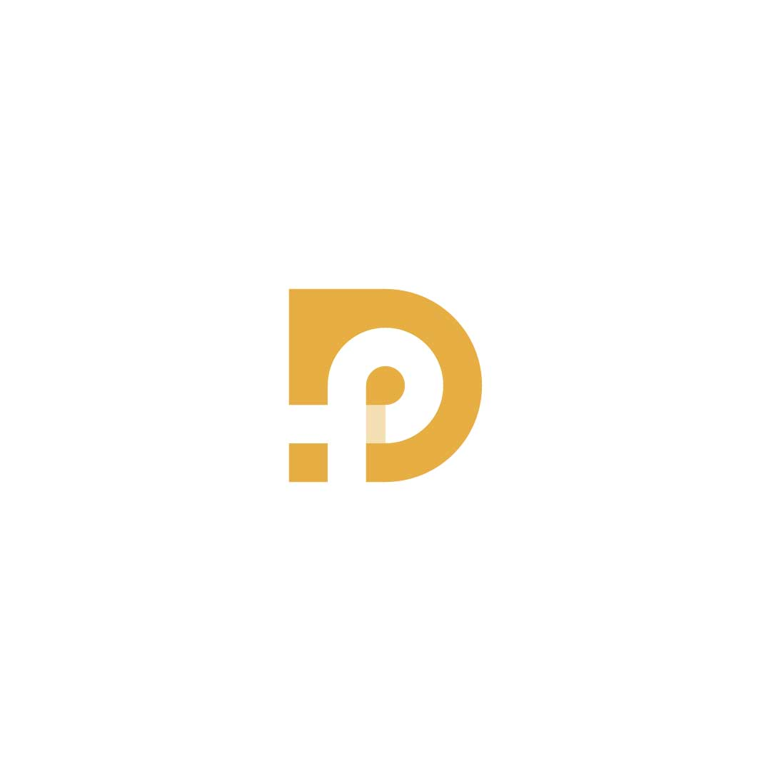 D2-Premade-LogoCore-Logo-@YesqArts