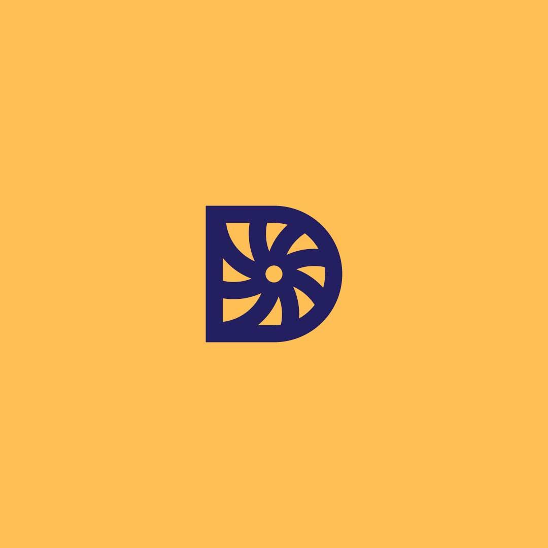 D-2-Premade-LogoCore-Logo-@YesqArts