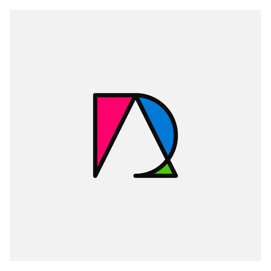 D-3-Premade-LogoCore-Logo-@YesqArts