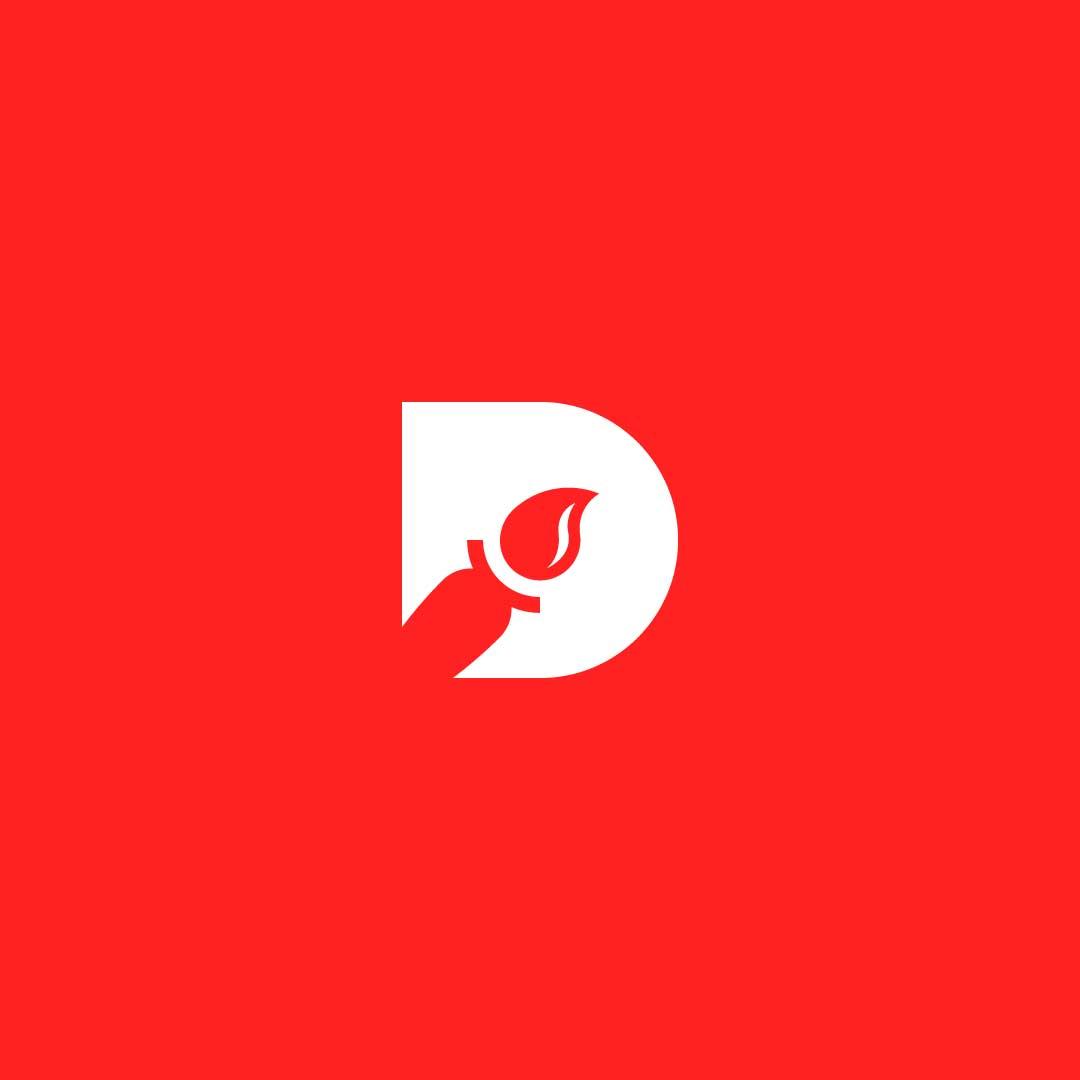 D-Brush-Premade-LogoCore-Logo-@YesqArts