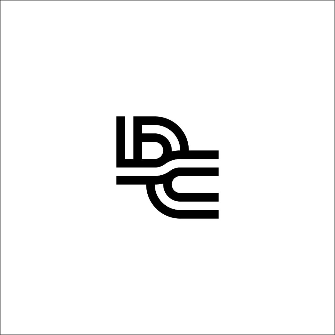 DC-Premade-LogoCore-Logo-@YesqArts