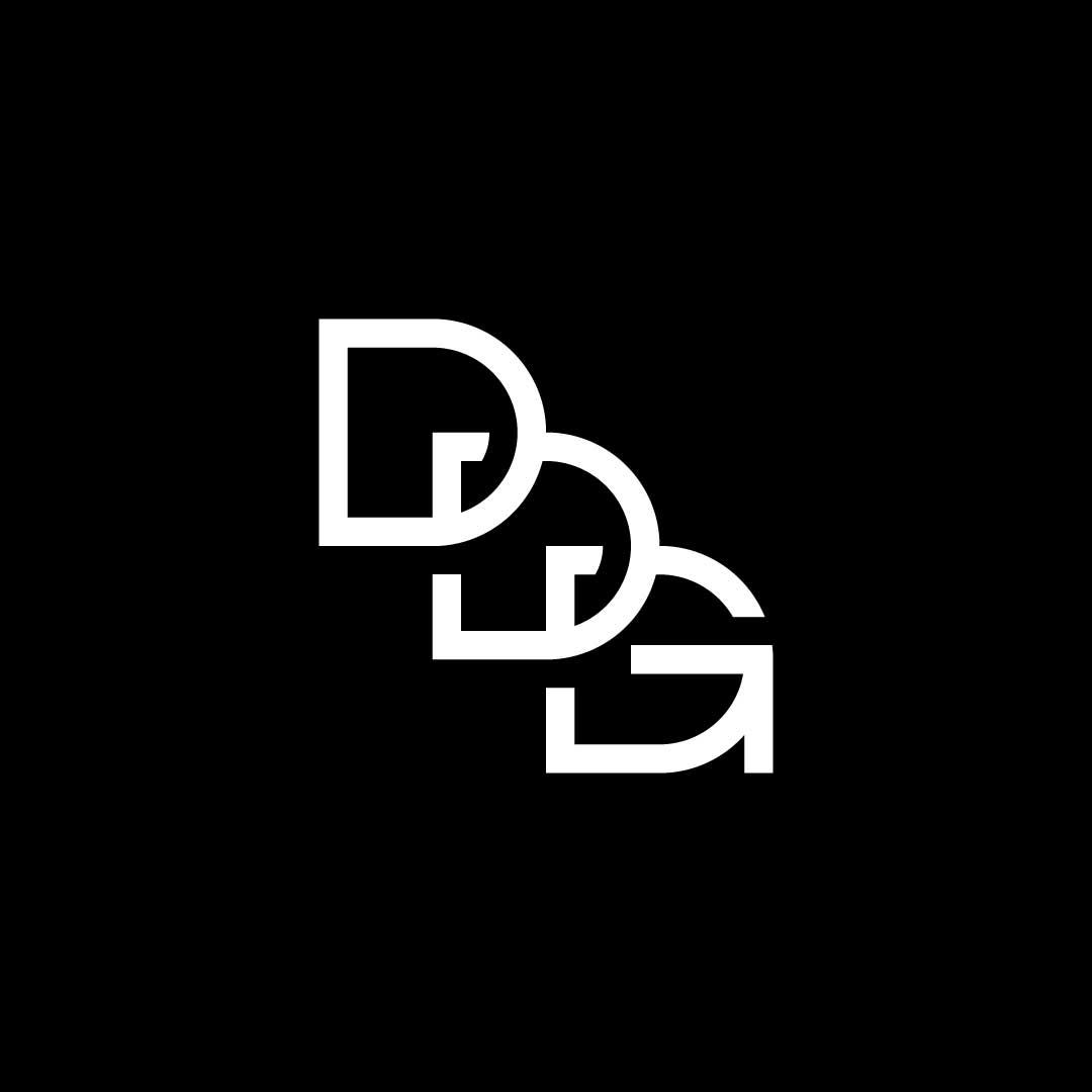 DDG-Premade-LogoCore-Logo-@YesqArts