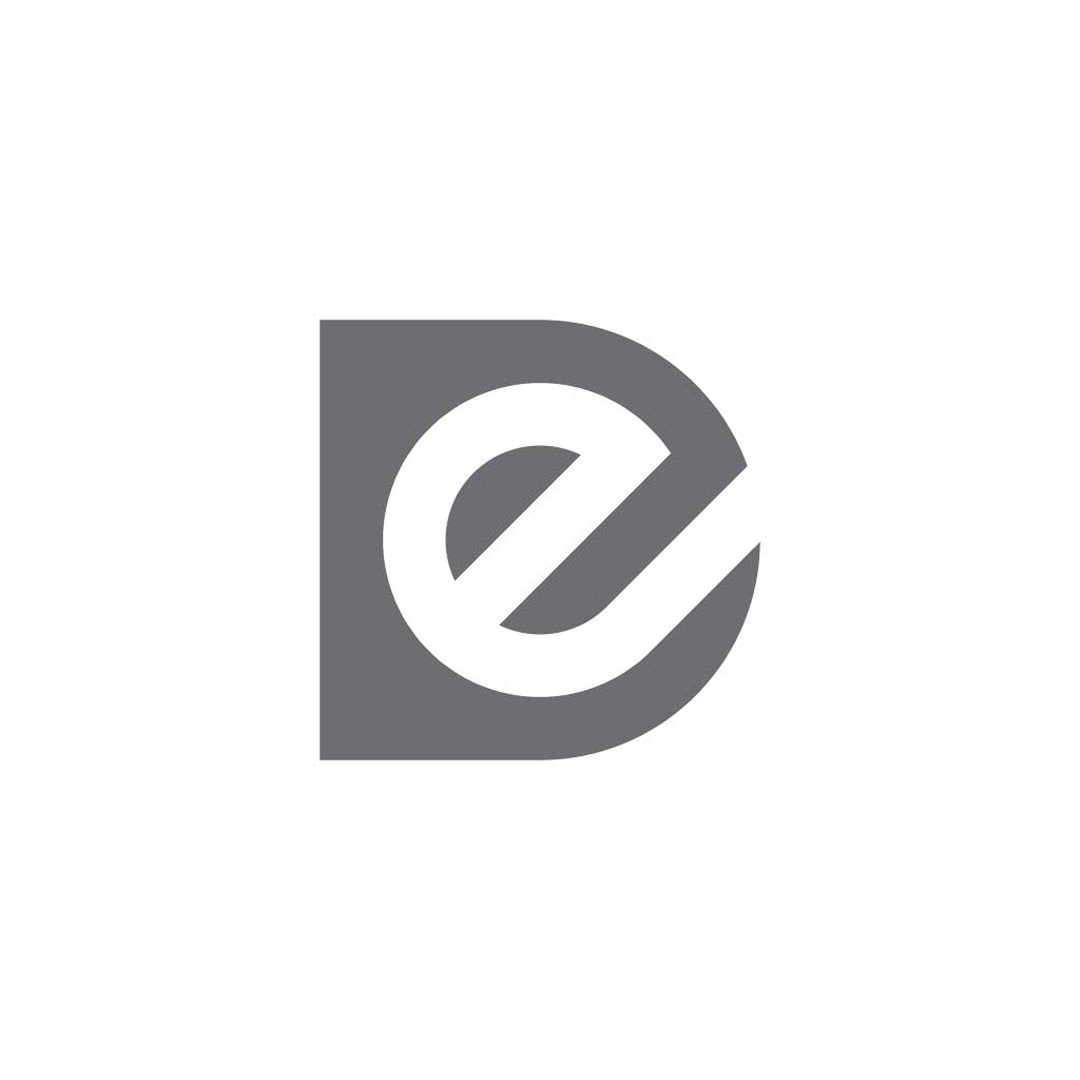 De-Premade-LogoCore-Logo-@YesqArts