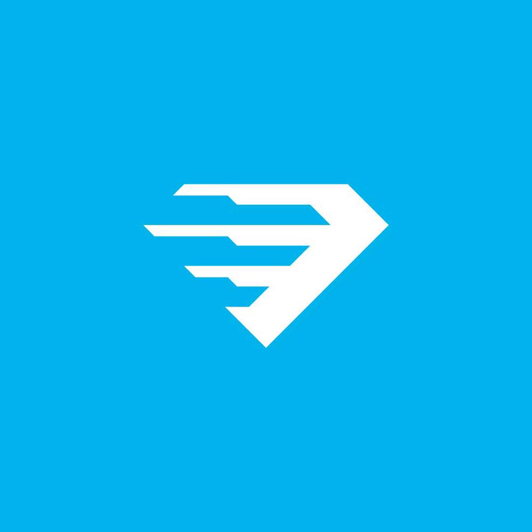 Diamond-Banking-Premade-LogoCore-Logo-@YesqArts