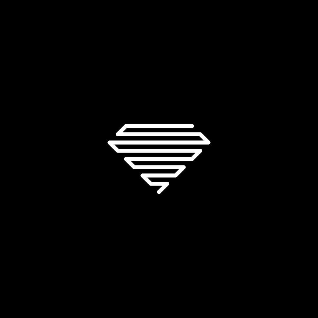 Diamond-Premade-LogoCore-Logo-@YesqArts