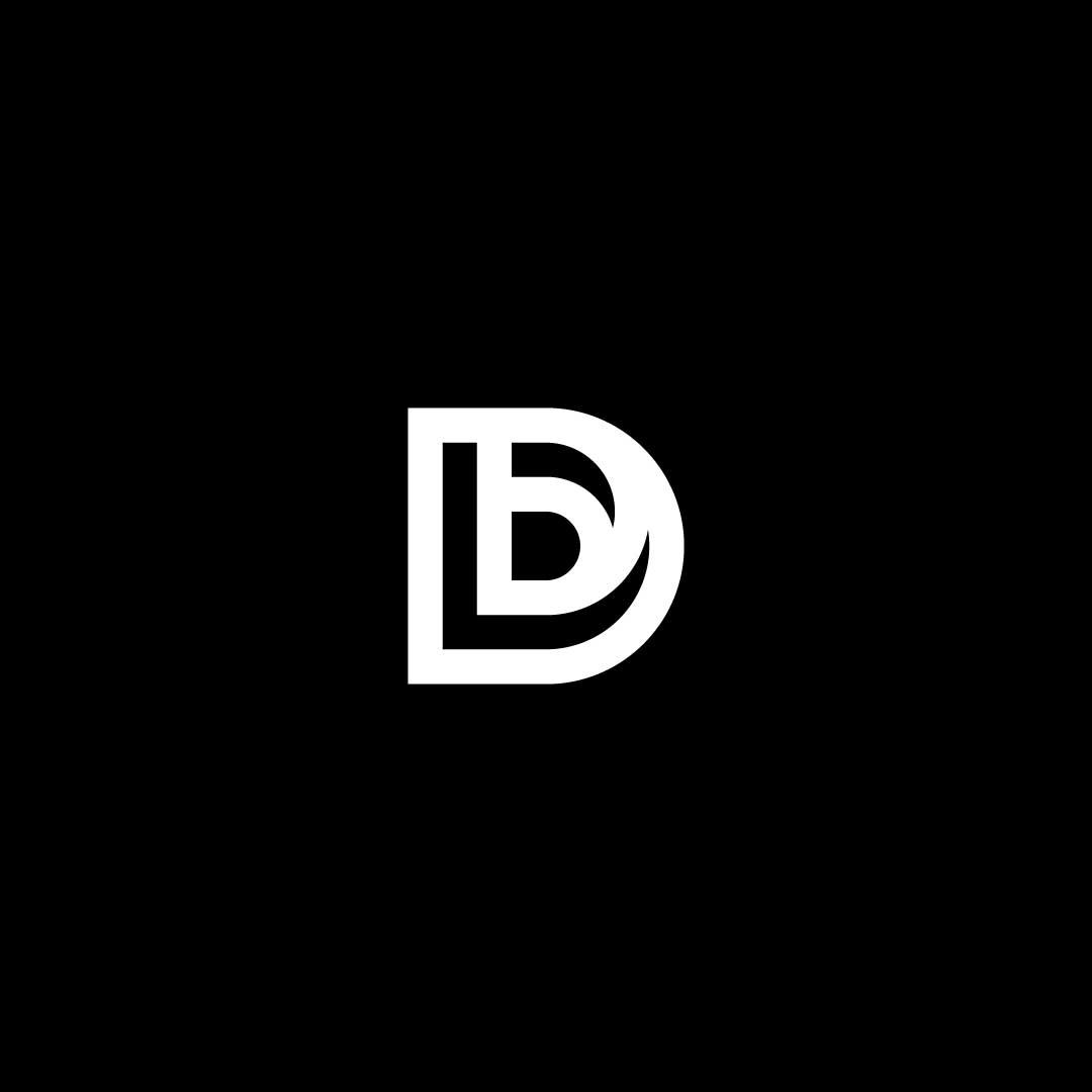 DL-Premade-LogoCore-Logo-@YesqArts