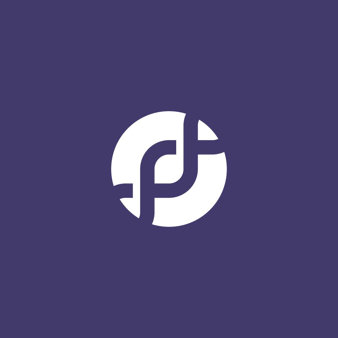 DNA-Premade-LogoCore-Logo-@YesqArts