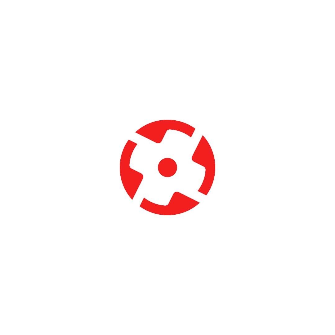 DPAD-Reticle-Premade-LogoCore-Logo-@YesqArts