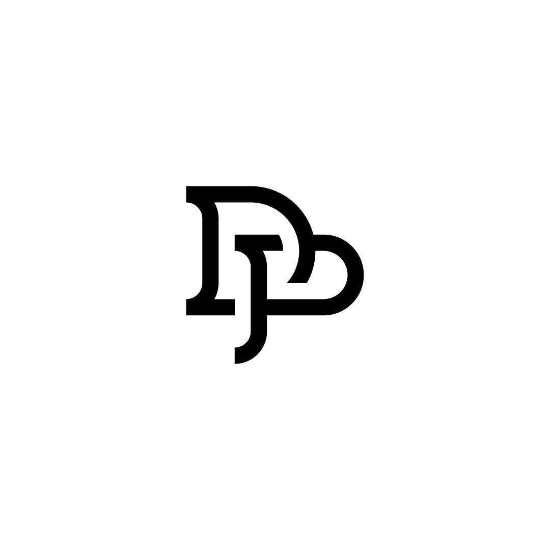 DP-Premade-LogoCore-Logo-@YesqArts