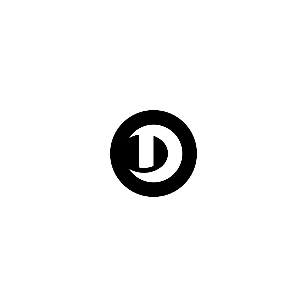 D-Premade-LogoCore-Logo-@YesqArts