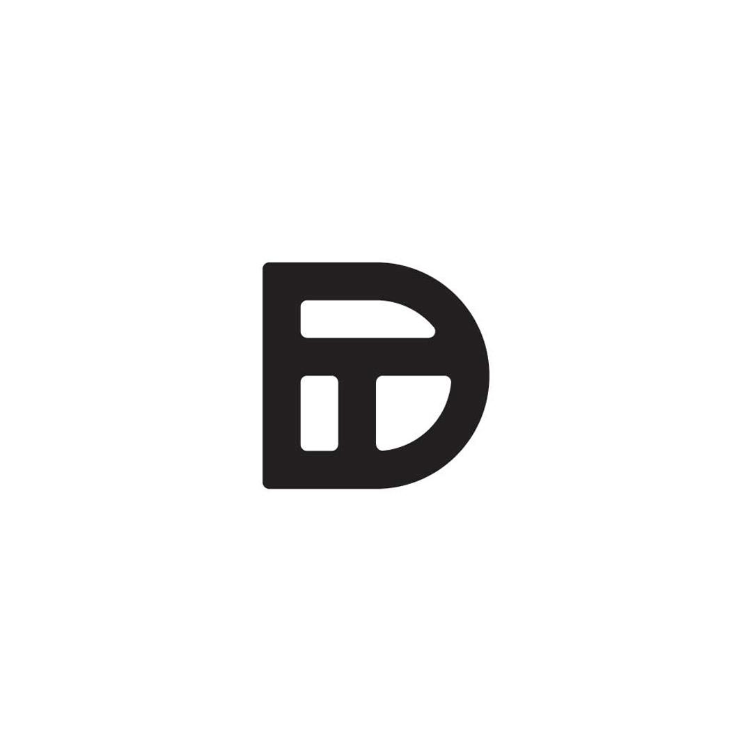 DT-Premade-LogoCore-Logo-@YesqArts