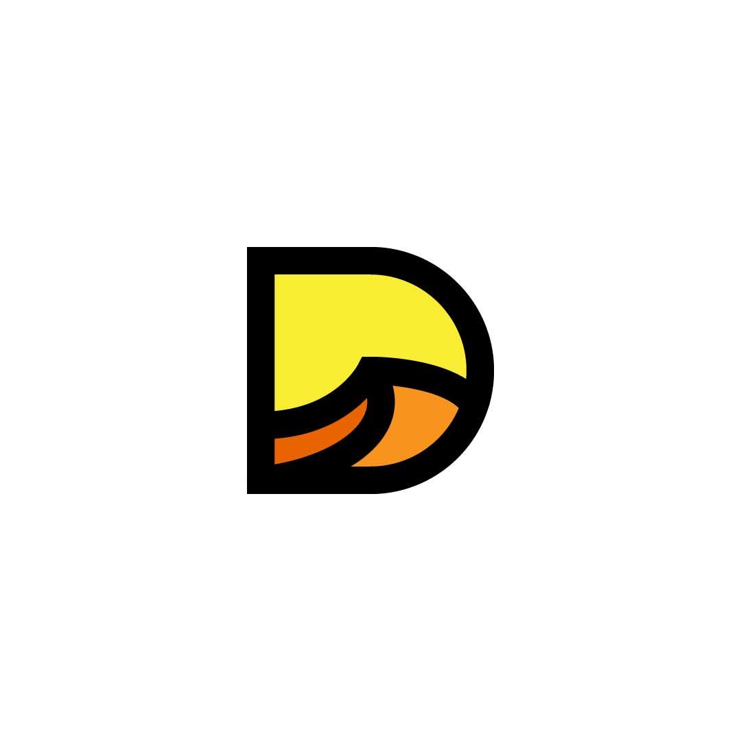 Dune-D-Premade-LogoCore-Logo-@YesqArts