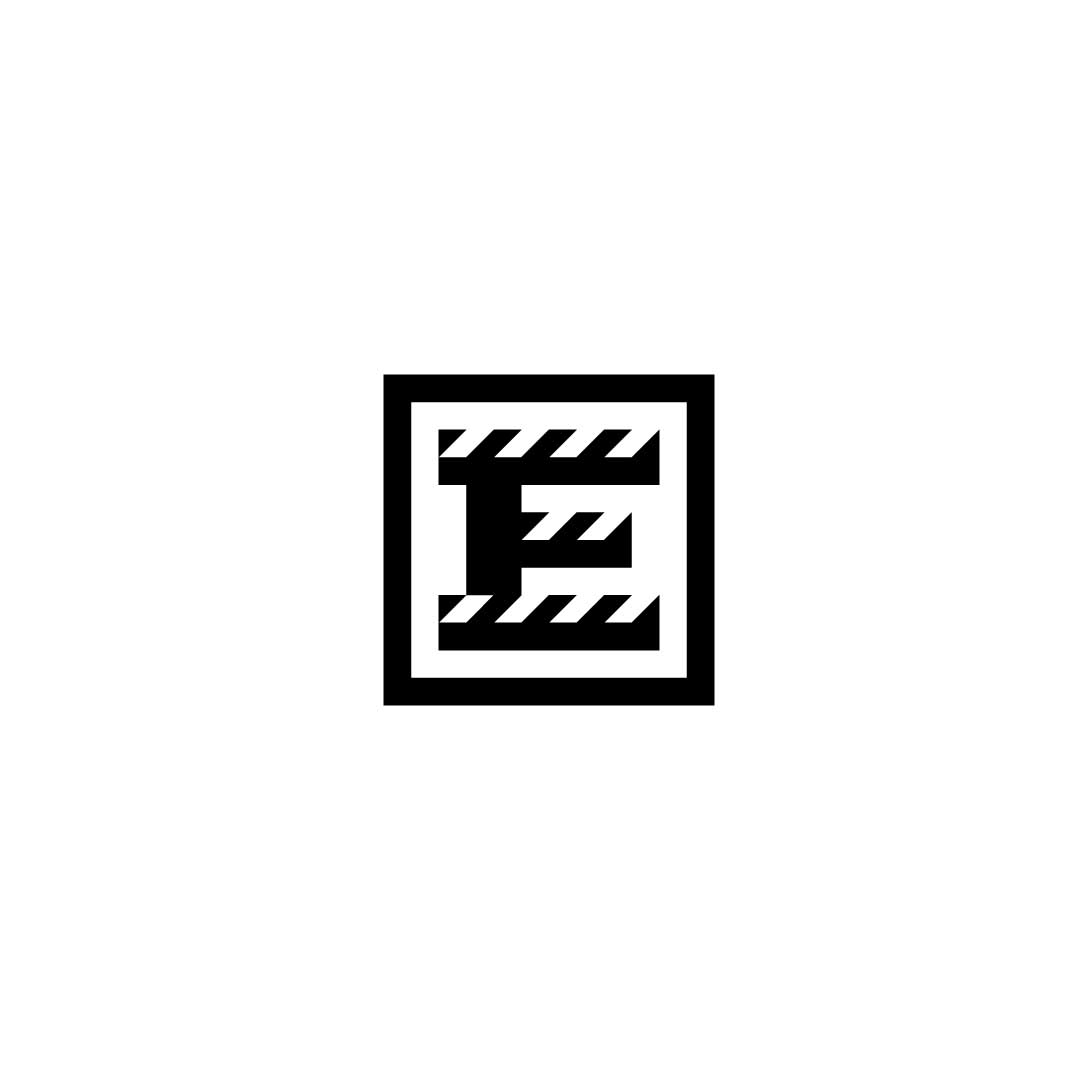 E-2-Premade-LogoCore-Logo-@YesqArts