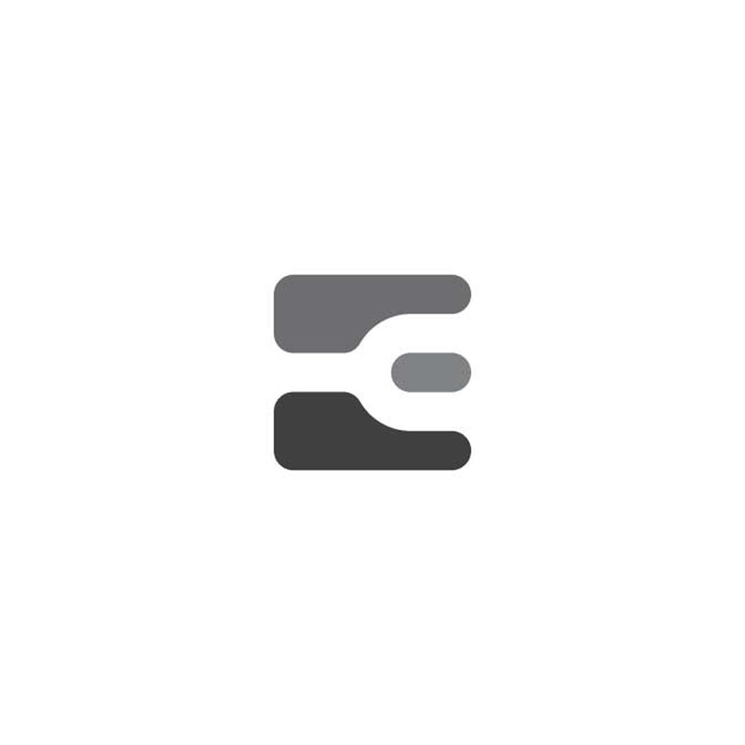 E-3-Premade-LogoCore-Logo-@YesqArts