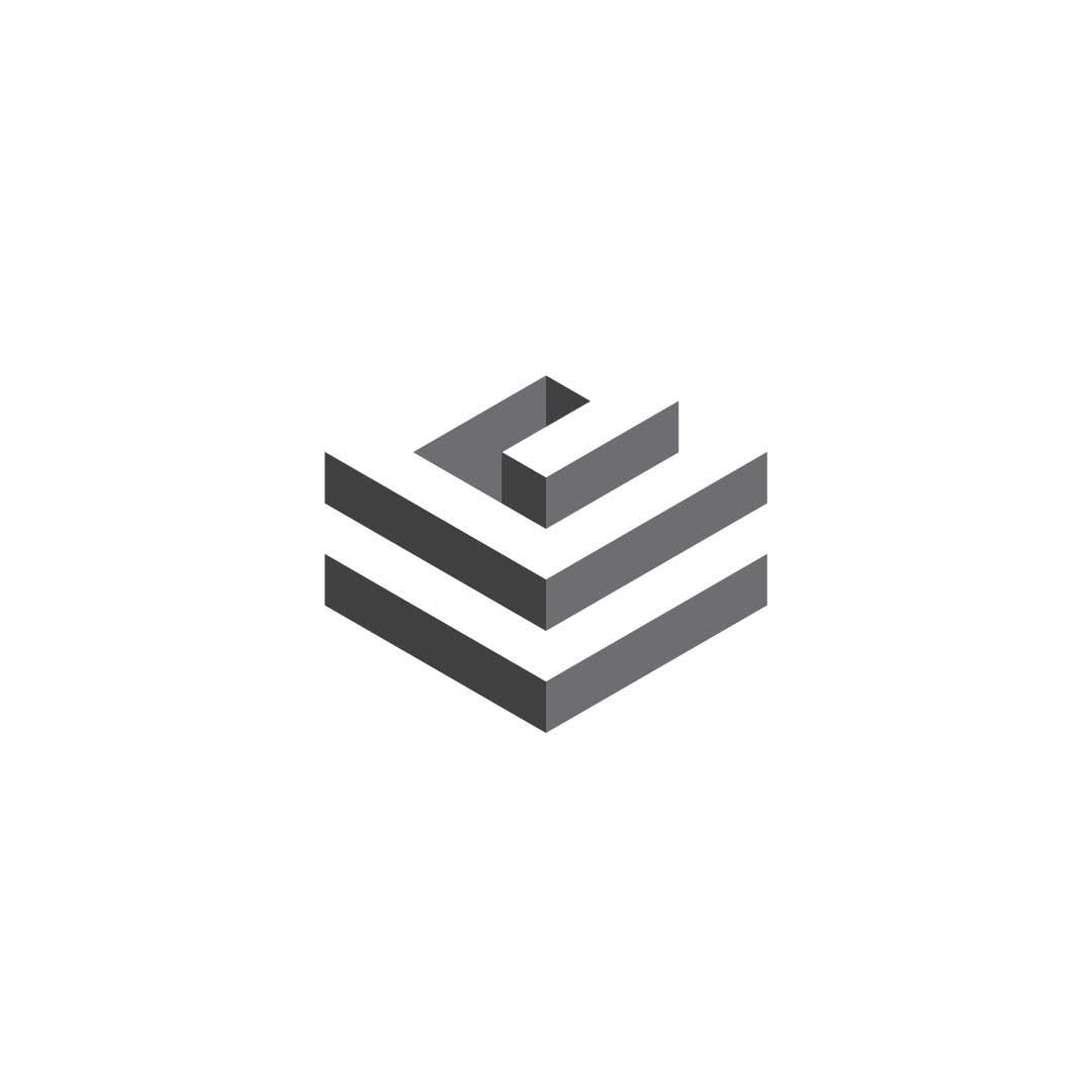 e-4-Premade-LogoCore-Logo-@YesqArts