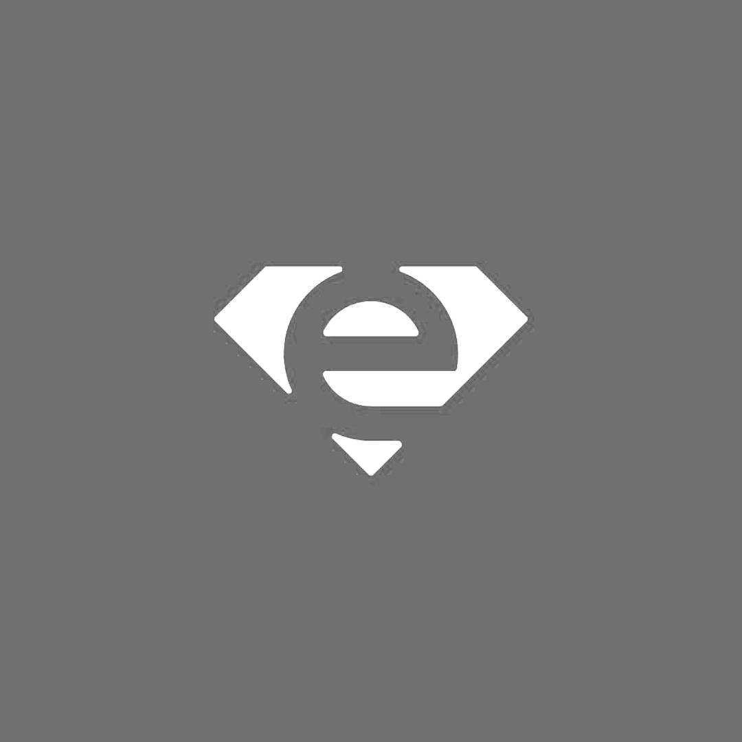 e-diamond-Premade-LogoCore-Logo-@YesqArts