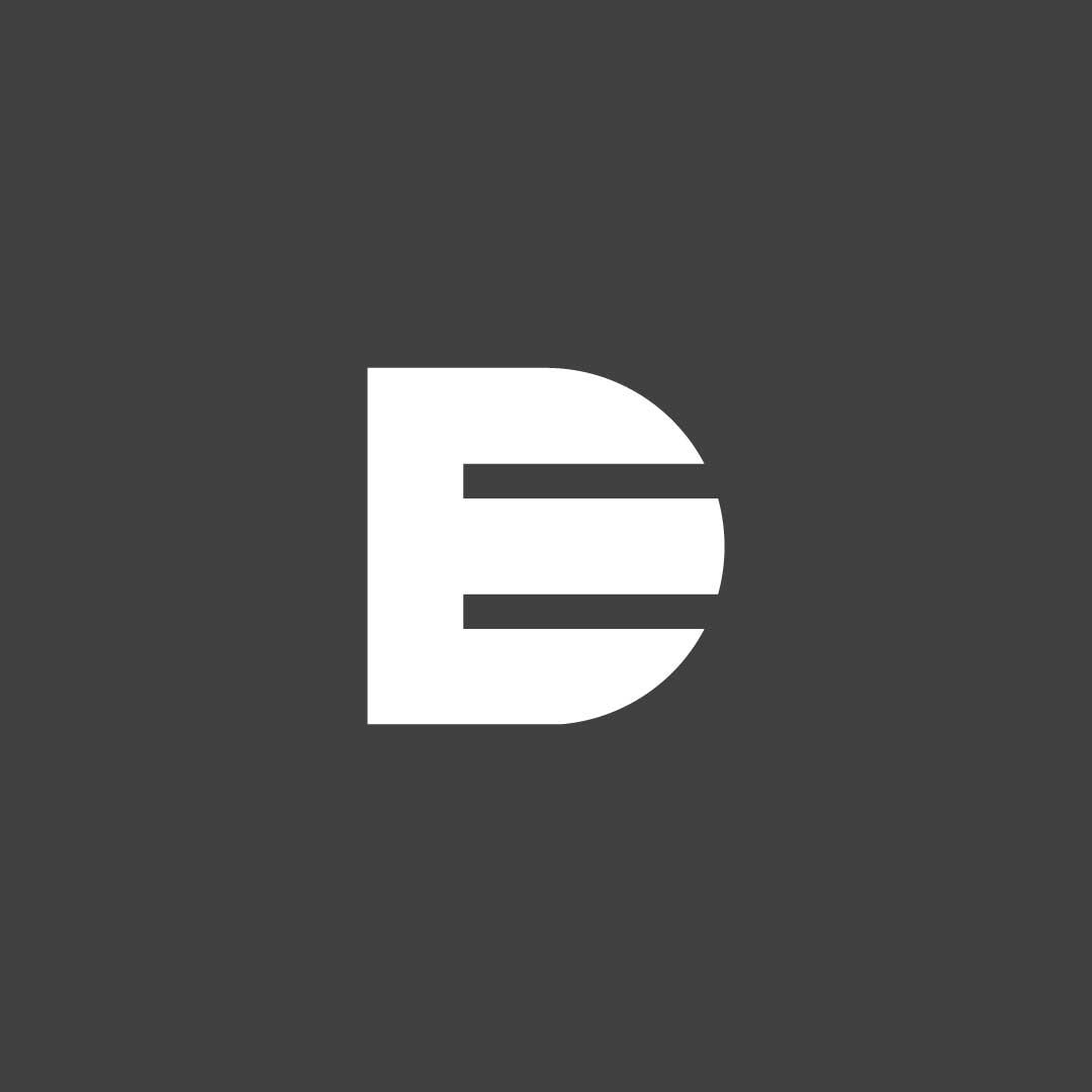 ED-Premade-LogoCore-Logo-@YesqArts