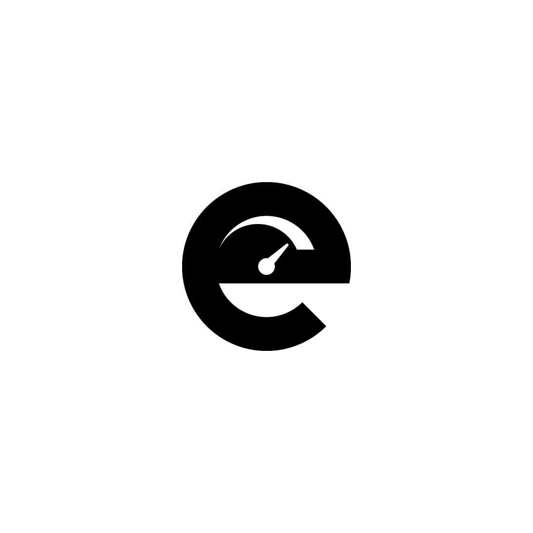 e-Premade-LogoCore-Logo-@YesqArts