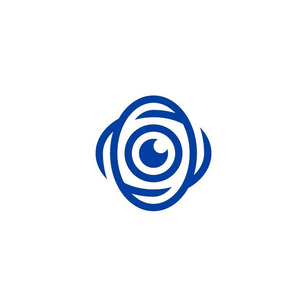 Eye-2-Premade-LogoCore-Logo-@YesqArts