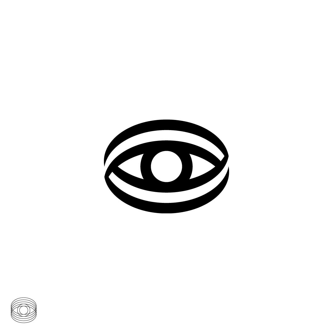 Eye-3-Premade-LogoCore-Logo-@YesqArts