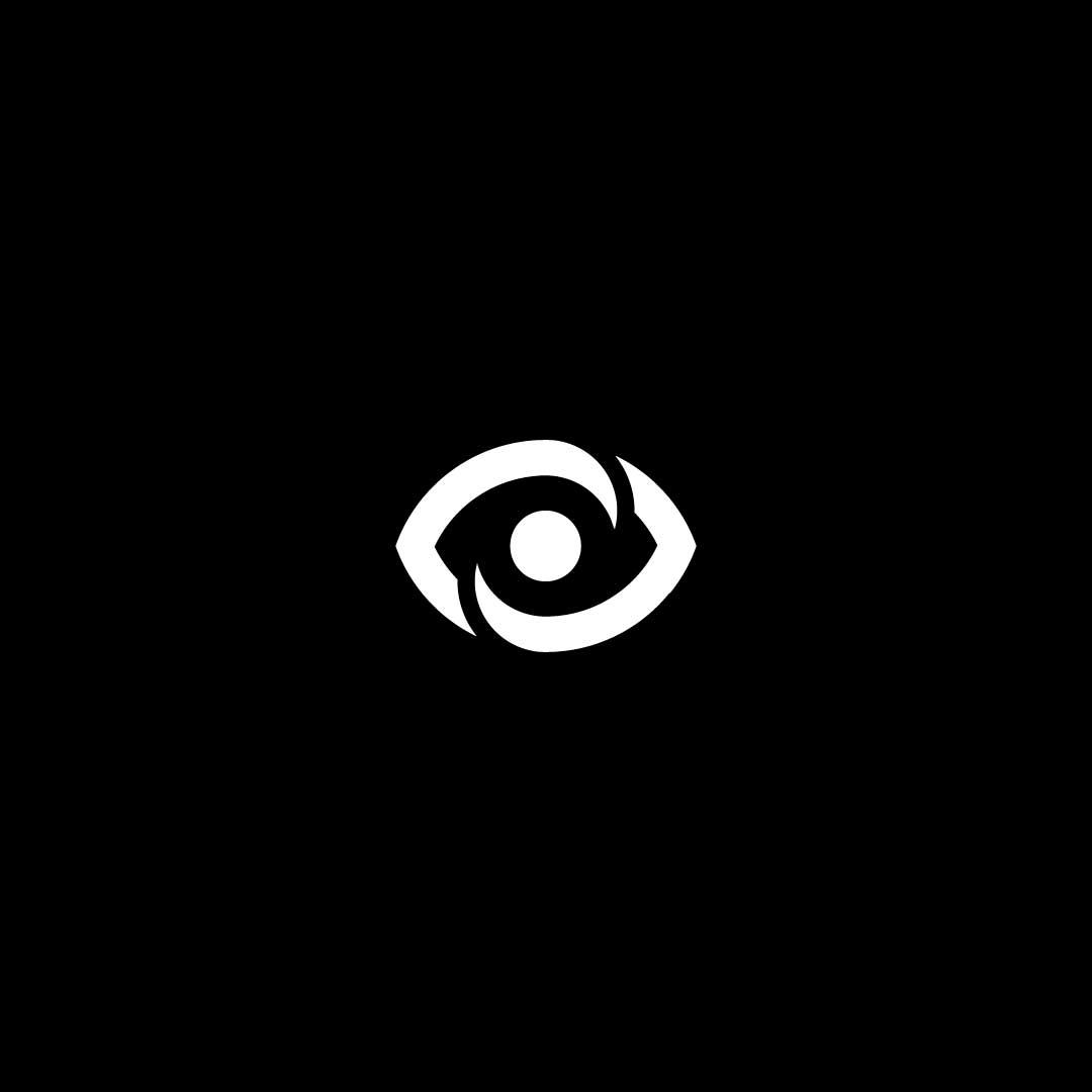 Eye-Premade-LogoCore-Logo-@YesqArts