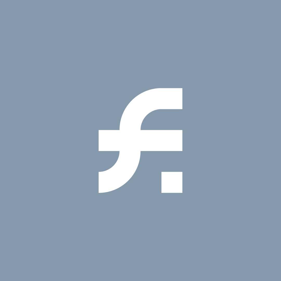 F-2-Premade-LogoCore-Logo-@YesqArts