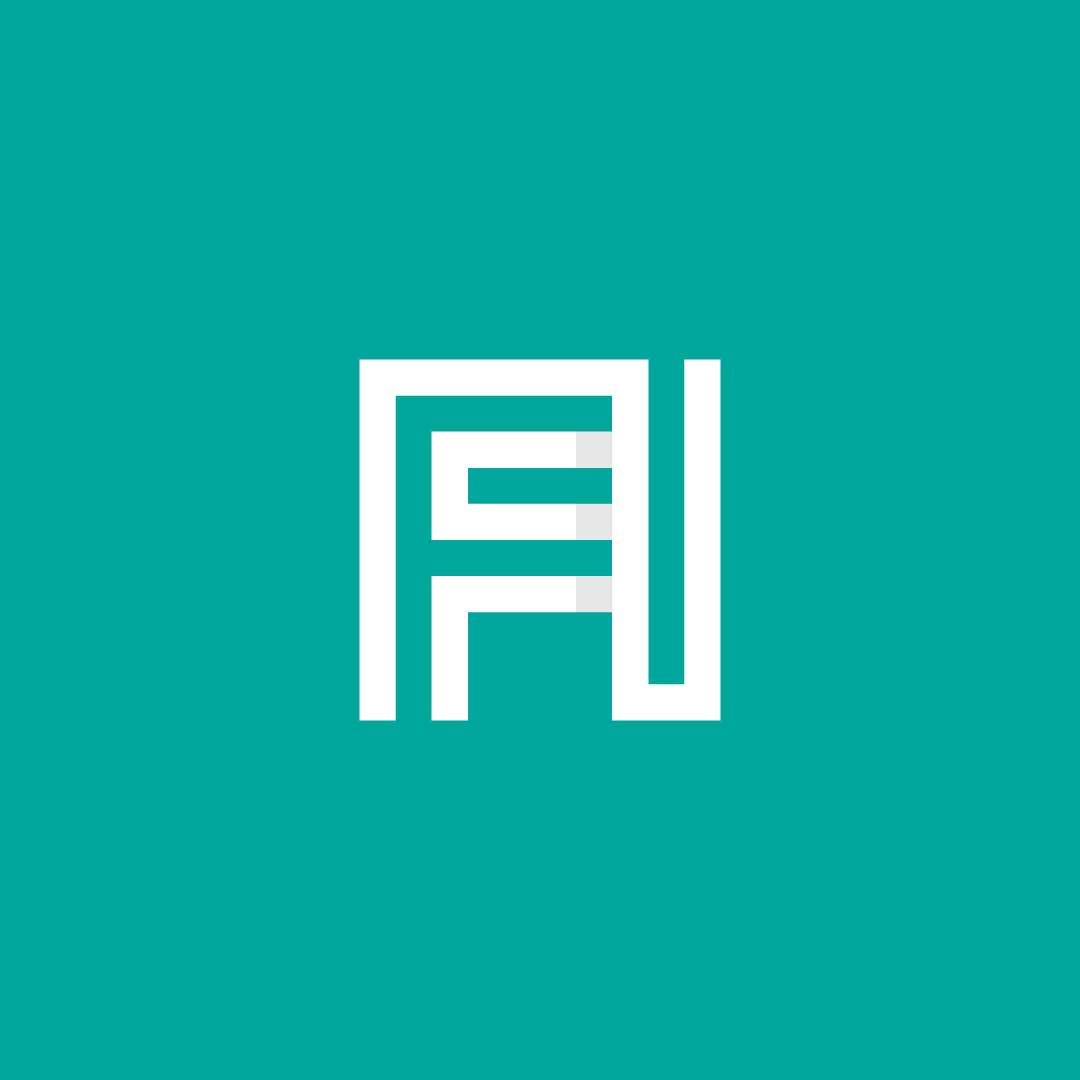 FA-2-Premade-LogoCore-Logo-@YesqArts