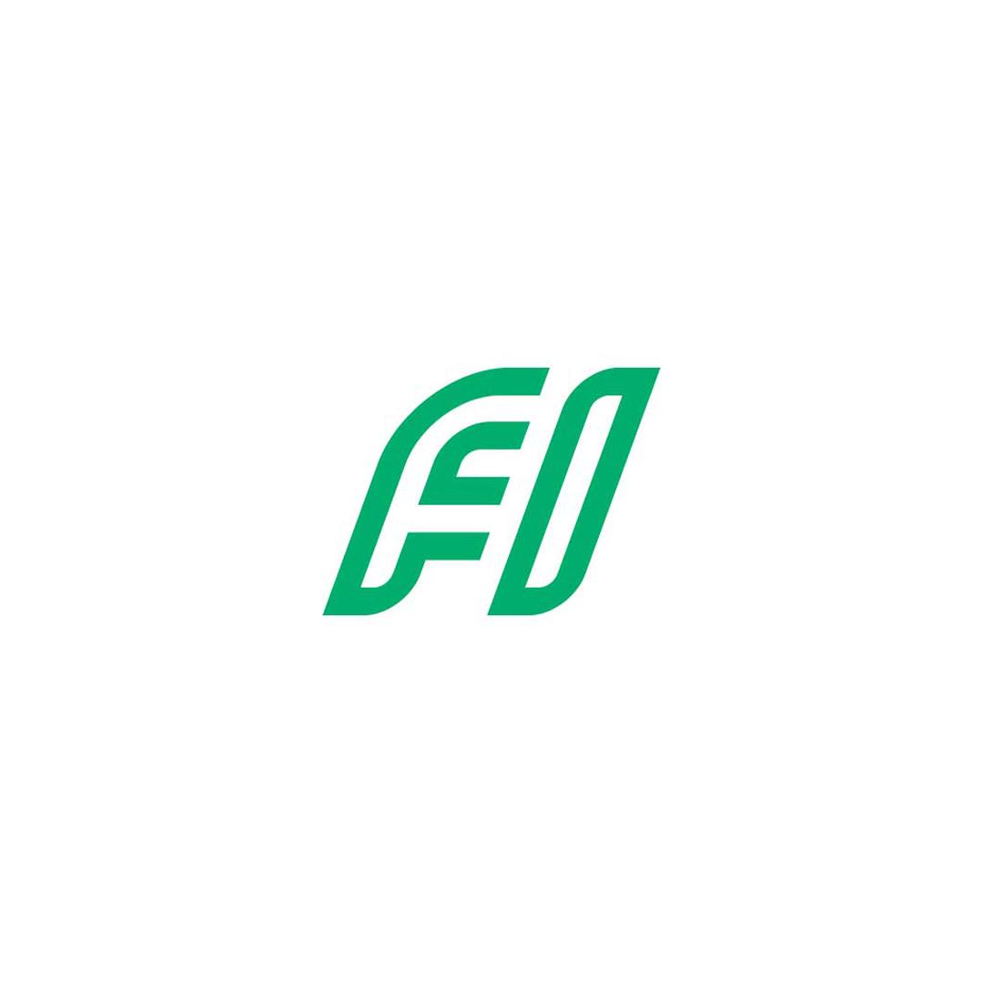 FA-Premade-LogoCore-Logo-@YesqArts