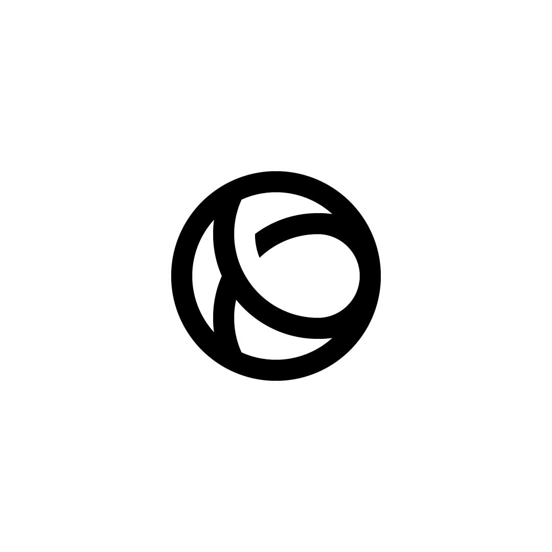 Fish-2-Premade-LogoCore-Logo-@YesqArts