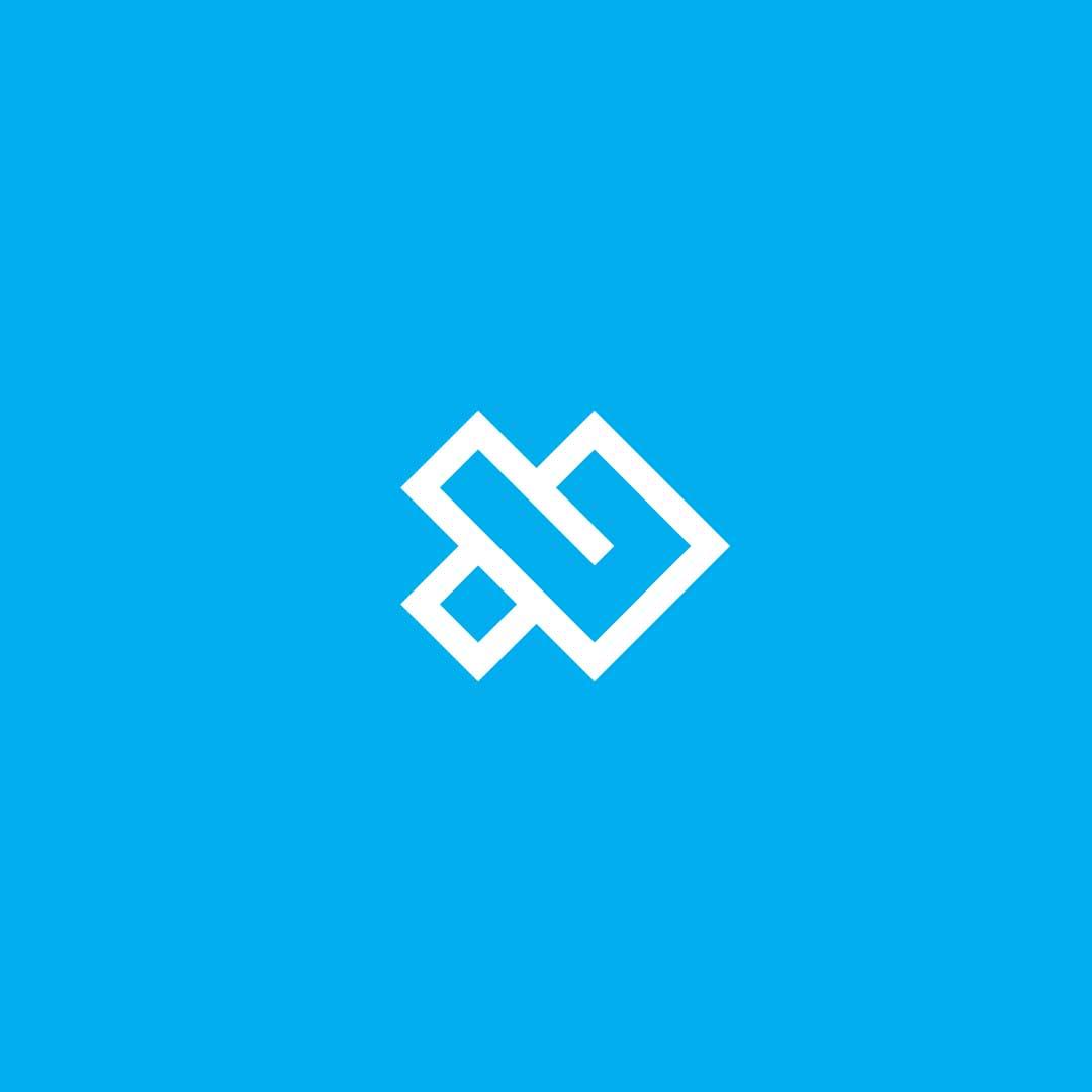 Fish-Premade-LogoCore-Logo-@YesqArts